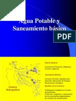 4 de 4 J Castillo Agua Potable Sanemiento Basico