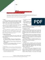 B557.pdf
