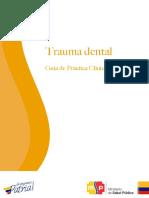TRAUMA-DENTAL.pdf