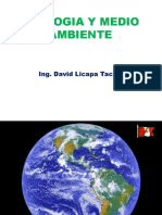 01claseecologiaymedioambiente-110924185817-phpapp02