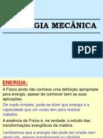 Manual Cbca