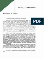 Kierkegaard_en_Espanol.pdf