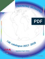 Catalogue_iw Ppt 2017-2018 April v48