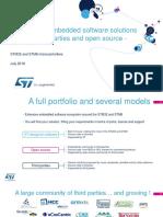 En.stm32-Stm8 Embedded Software Solutions