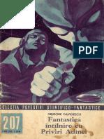 CPSF_207.pdf