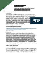 Cambio organizacional y reforma administrativa.docx