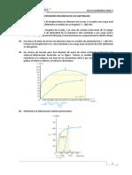 Tema 3 - Propiedades Mecánicas de Los Materiales - Ejercicios