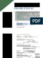 FCALDERON - SOLUCIONARIO 3 EXAMEN PARCIAL.xlsx