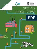 Cartilla Sector Productivo