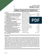 irmck341.pdf