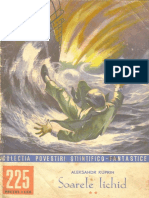 CPSF_225.pdf