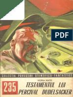 CPSF_235.pdf