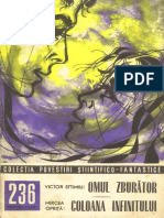 CPSF_236.pdf