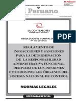 1633618-1.pdf