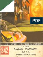 CPSF_242.pdf