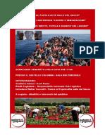 LOCANDINA LAVORO E IMMIGRAZIONE GENAZZANO.pdf
