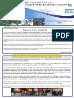 cdtainfo20.pdf