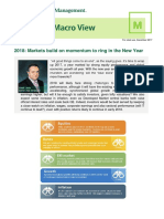 monthly-macro-view.pdf