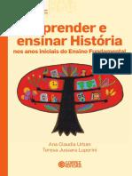 Aprender_e_ensinar_historia.pdf