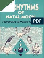 Pancha Pakshi Book