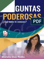 (Ebook) Preguntas Poderosas - 2018.pdf