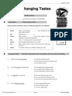 CONVERSATION_CHANGING_TASTES.pdf