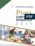 Piura Compendio Estadístico.pdf