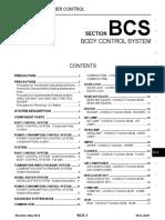 01.1_Guía de Apoyo Diagnóstico - Actuadores (1)