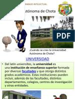 METODOLOGIA DEL TRABAJO INTELECTUAL UNIVERSITARIO.pptx