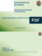 Tema 1.0 Introducción al Modelamiento Numérico Hidrogeológico.pdf