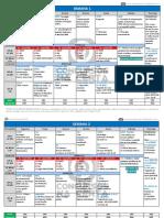 Cronograma Nivel Medio POS Edital COM LOGO PDF