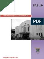 jurnal-penyesuaian.pdf