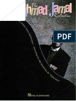 327236982-Ahmad-Jamal-The-Ahmad-Jamal-Collection.pdf