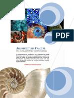 arquitectura_fractal.pdf
