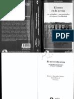 Mercadillo Caballero y otros El otro en la arena. Sobre saharauis. pdf.pdf