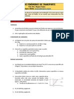 LISTA FG47.pdf