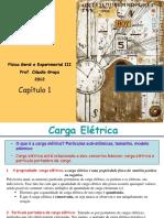 graca1_1.pdf