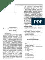 D.S_Código Técnico de Construcciones Sostenibles_Min.vivienda.pdf