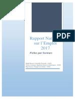 Fiches-secteurs.pdf