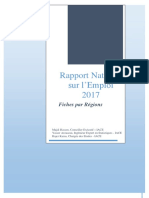 Fiches-regions.pdf