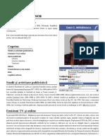 Phaser 3020 UG En | Ip Address | I Pv6