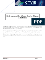 indice-environnement-des-affaires_version-15-02-2013-jv_publication.pdf