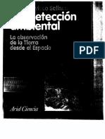 2002 Chuvieco Teledetección Ambiental.pdf