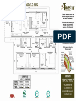 MODELO-3M2.-PLANO.pdf