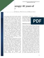 implantes1.pdf