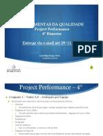 W1845_FQ_Avaliação4ºB(1).pdf