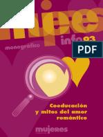 COEDUCACION Y MITOS DEL AMOR ROMANTIC.pdf