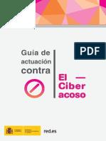 GUIA DE ACTUACION CONTRA EL CIBER ACOSO RED.ES.pdf