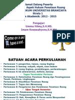 Kuliah-Aspek-Hk-Penataan-Ruang-Imam-K-Bu-Ummu-Hilmy-FH-UB-2012.ppt