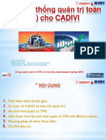 bfopresentation4cadiviv5-131028194542-phpapp01